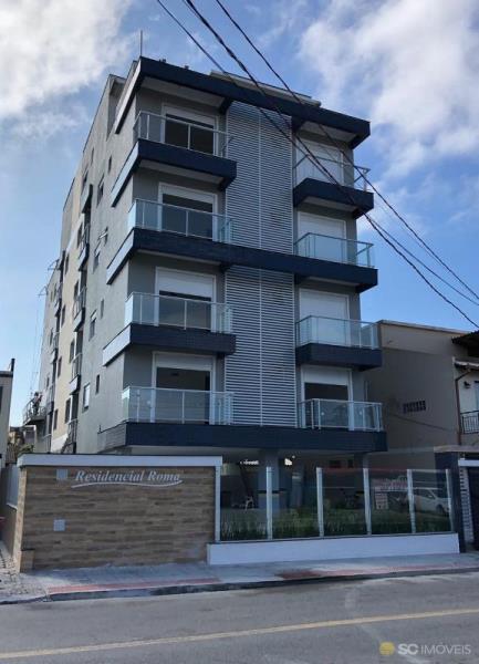 Apartamento Código 14218 a Venda no bairro Ingleses na cidade de Florianópolis