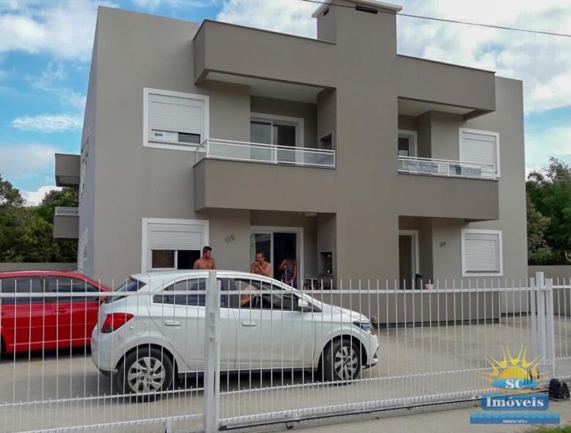 Apartamento Código 14221 a Venda no bairro Ingleses na cidade de Florianópolis