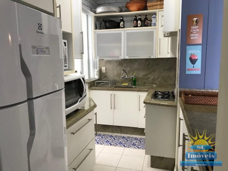 8. cozinha ang 1