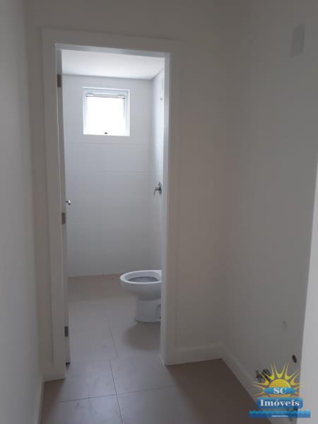 7. bwc dormitorios