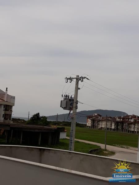 4. vista