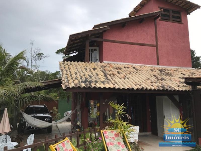 Pousada Codigo 14240a Venda no bairro Rio Vermelho na cidade de Florianópolis