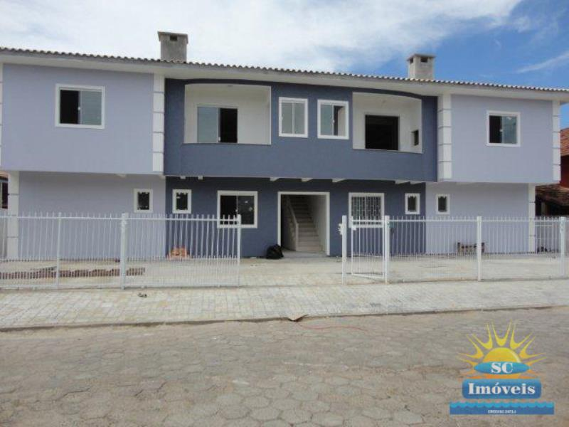 Apartamento-Codigo-14246-a-Venda-no-bairro-Ingleses-na-cidade-de-Florianópolis