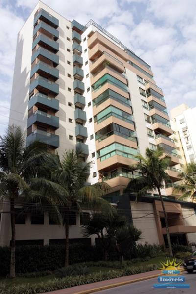 Apartamento Codigo 14247a Venda no bairro Centro na cidade de Florianópolis