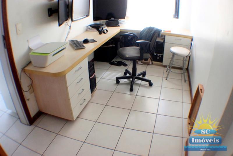 14. dependência_escritório