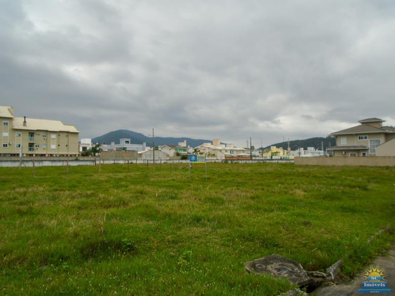 Terreno Codigo 14258a Venda no bairro Ingleses na cidade de Florianópolis