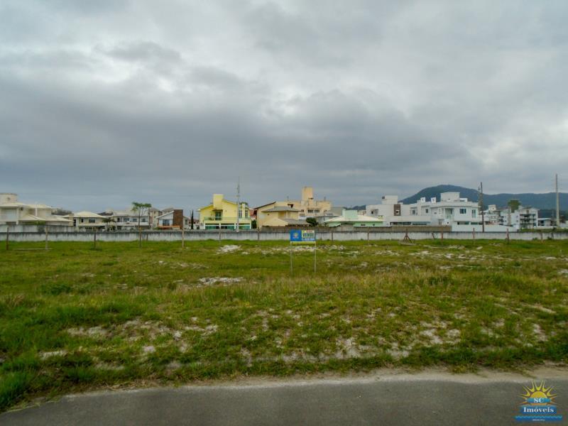 Terreno Codigo 14260a Venda no bairro Ingleses na cidade de Florianópolis