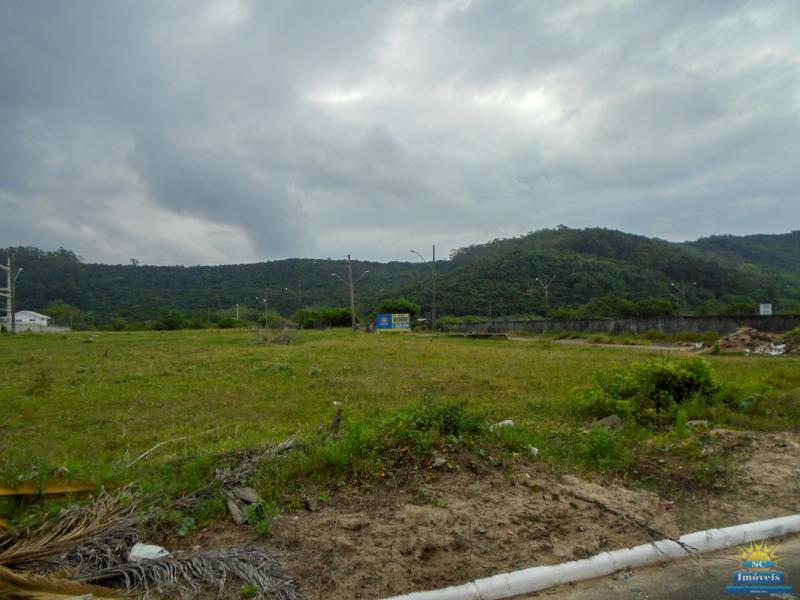 Terreno Código 14267 a Venda no bairro Ingleses na cidade de Florianópolis