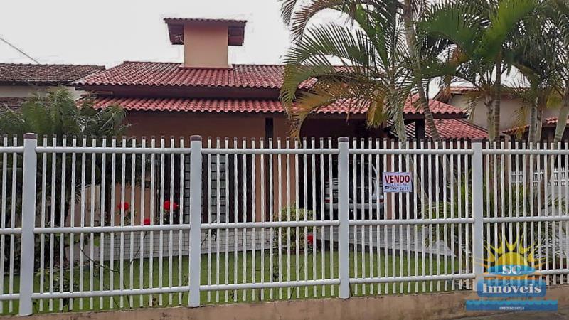 Casa Codigo 14272a Venda no bairro Ingleses na cidade de Florianópolis