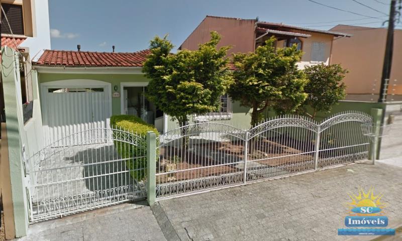 Casa Código 14276 a Venda no bairro Ipiranga na cidade de São José