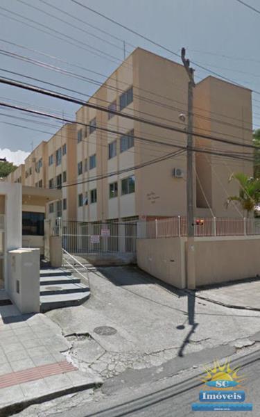 Apartamento Codigo 14278a Venda no bairro Saco dos Limões na cidade de Florianópolis