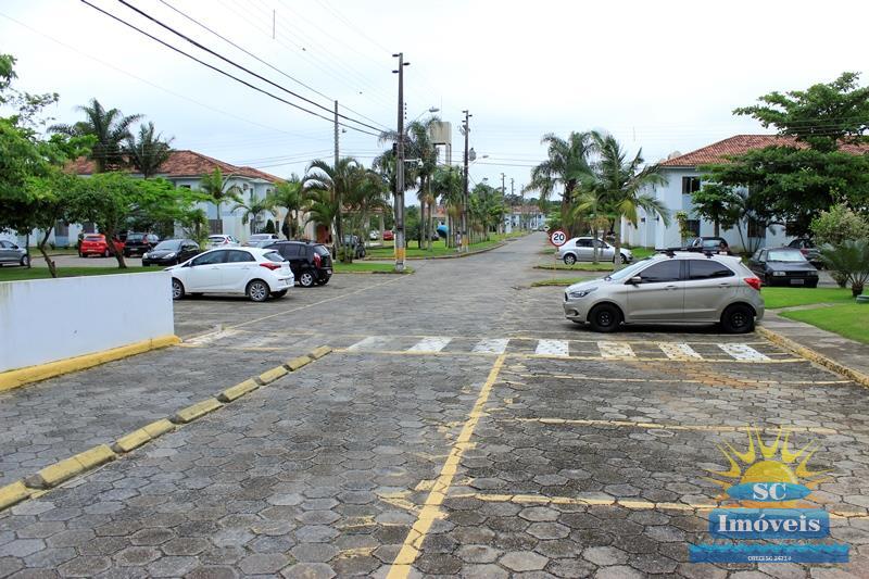 Apartamento Codigo 14279a Venda no bairro Canasvieiras na cidade de Florianópolis