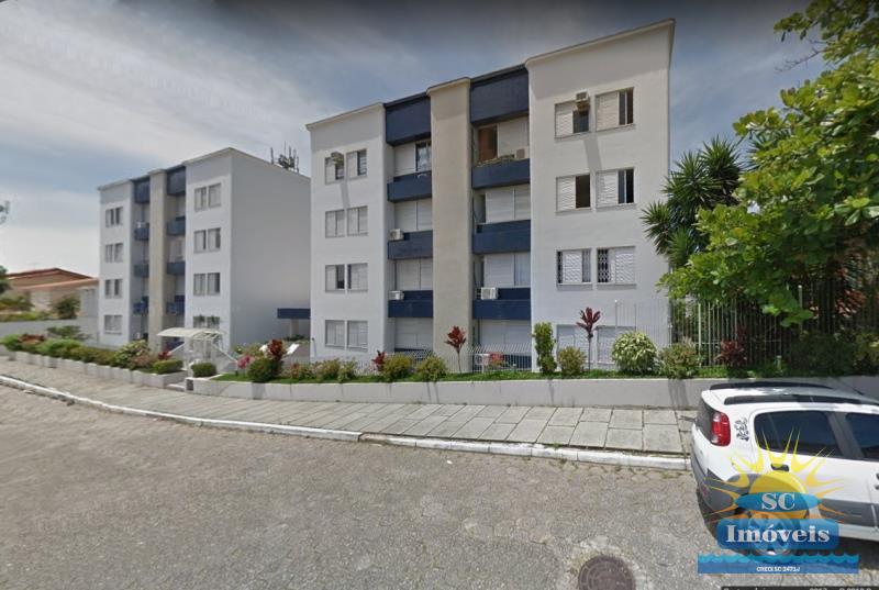 Apartamento Codigo 14281a Venda no bairro Agronômica na cidade de Florianópolis