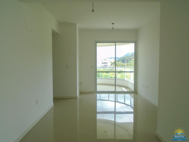 Apartamento Código 14286 a Venda no bairro Ingleses na cidade de Florianópolis