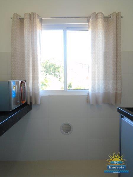 Apartamento Código 14292 para alugar em temporada no bairro Ingleses na cidade de Florianópolis