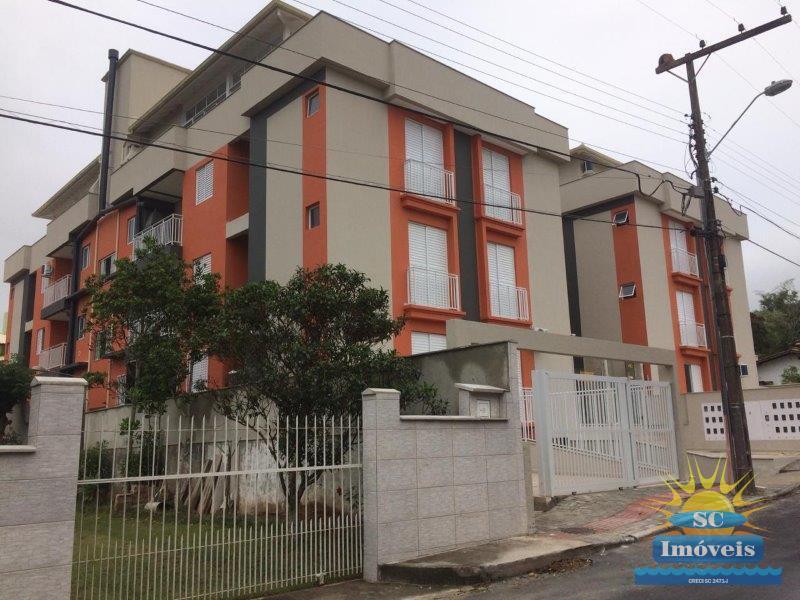 ApartamentoCódigo 14292 para temporada no bairro Ingleses na cidade de Florianópolis