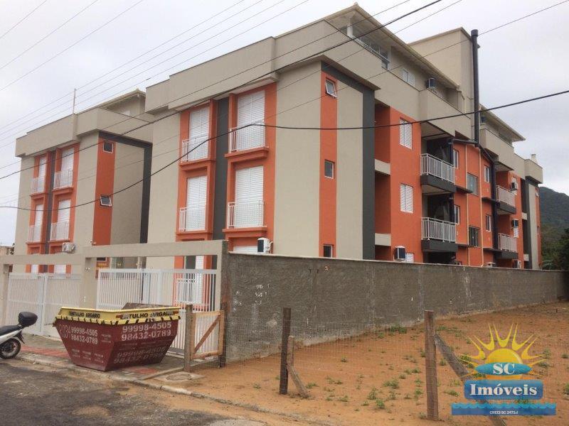 Apartamento Código 14293 para alugar em temporada no bairro Ingleses na cidade de Florianópolis