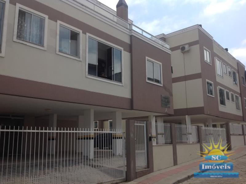 Apartamento Codigo 14301a Venda no bairro Ingleses na cidade de Florianópolis