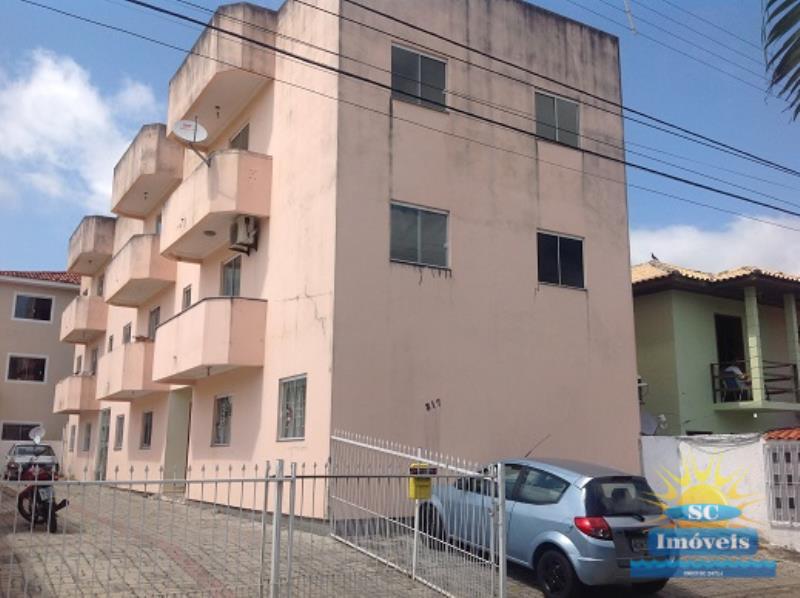 Apartamento Código 14303 a Venda no bairro Ingleses na cidade de Florianópolis