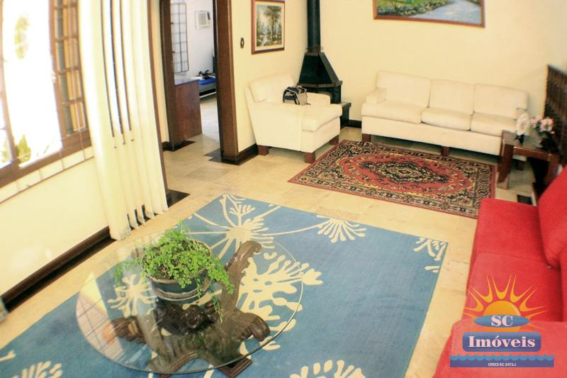 3. sala de estar