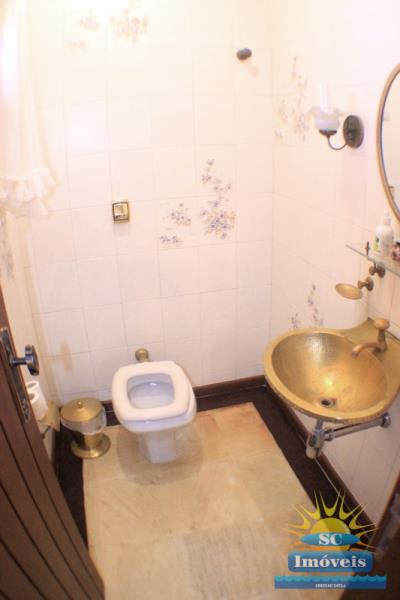 11. lavabo