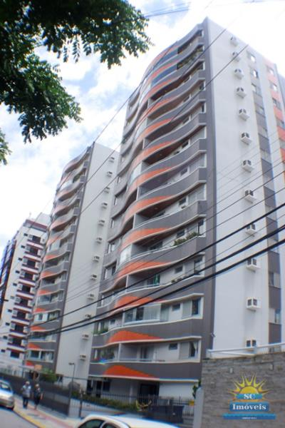 Apartamento Codigo 14306a Venda no bairro Centro na cidade de Florianópolis