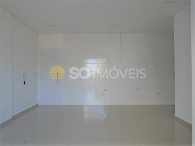 Apartamento Código 14314 para alugar no bairro Ingleses na cidade de Florianópolis