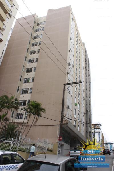 Apartamento Codigo 14333a Venda no bairro Centro na cidade de Florianópolis