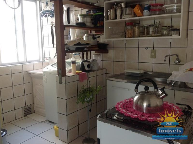 7. Cozinha ang.1