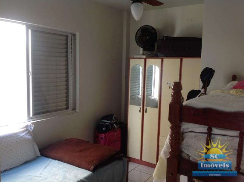 14. Dormitório II ang.1