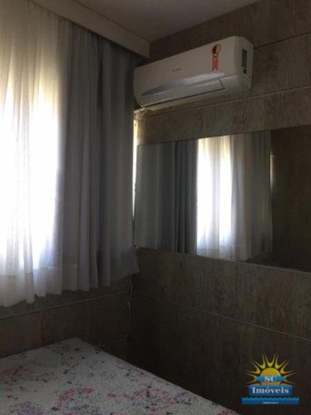 16. dormitorio 2 ang 2