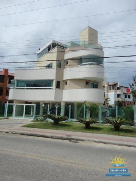 2. fachada 2