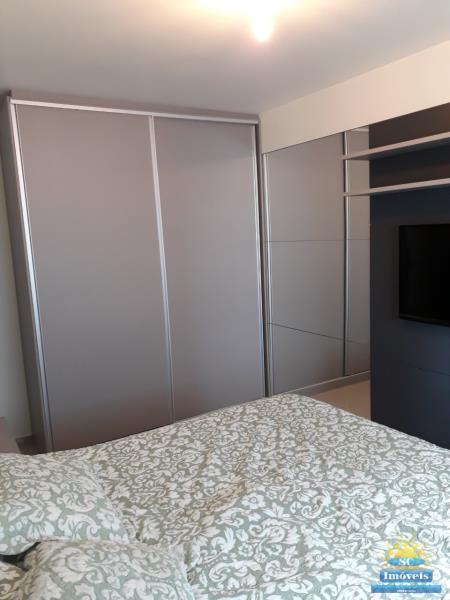 8. suite
