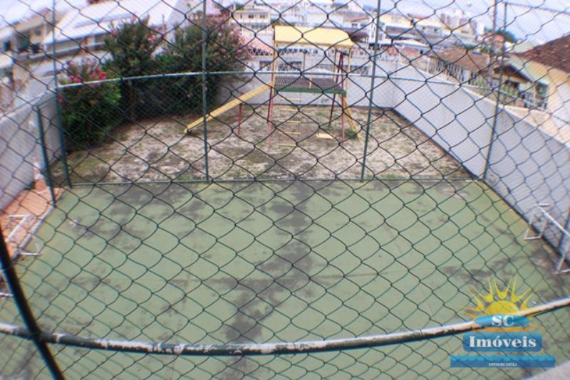 36. quadra_play ground