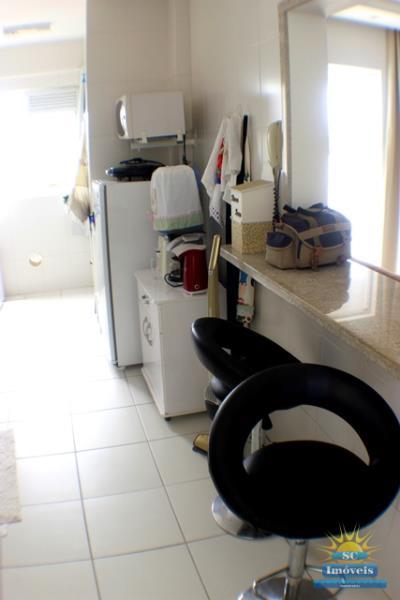 12. cozinha