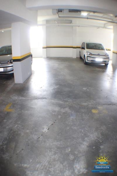 27. garagem