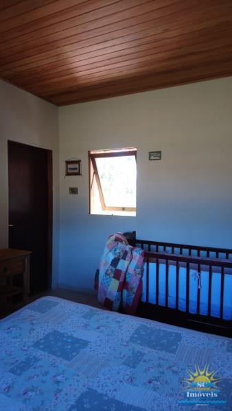 6. dormitorio