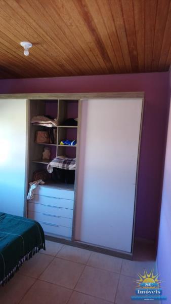 7. dormitório 2