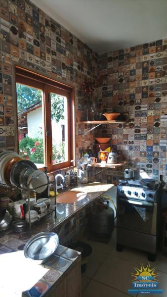 3. outro âng. cozinha