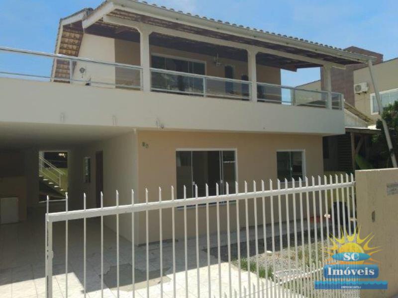 Casa Codigo 14347a Venda no bairro Ingleses na cidade de Florianópolis
