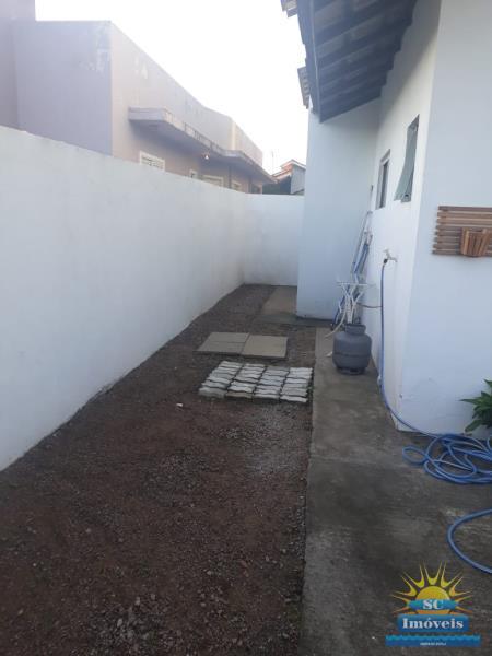 Casa Código 14348 a Venda no bairro Ingleses na cidade de Florianópolis