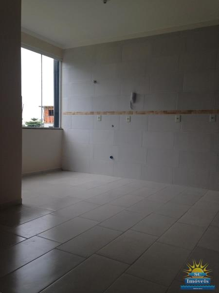 5. sala e cozinha