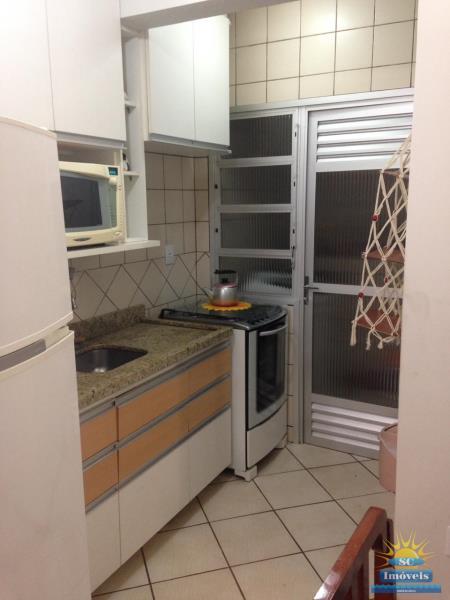 10. Cozinha âng. 1