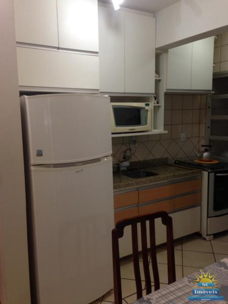 11. Cozinha âng. 2