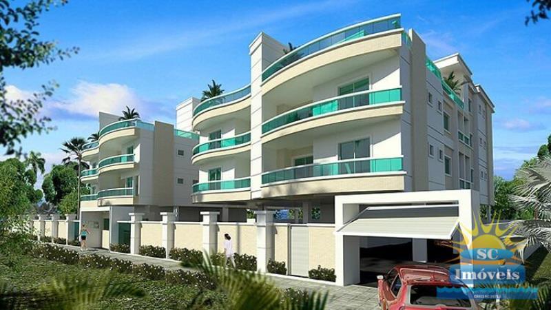 ApartamentoCódigo 14370 a Venda no bairro Pântano do Sul na cidade de Florianópolis