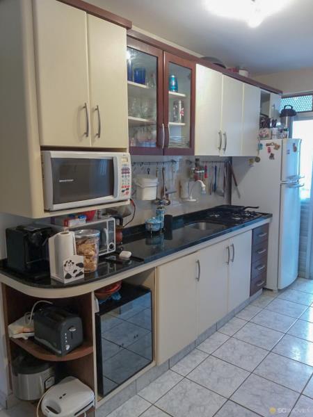 Apartamento Código 14382 a Venda no bairro Ingleses na cidade de Florianópolis