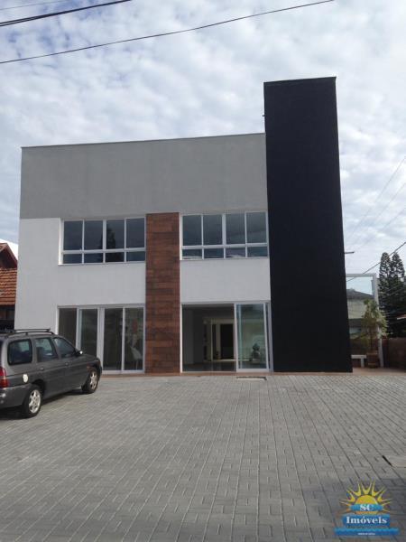 Loja Codigo 14383a Venda no bairro Ingleses na cidade de Florianópolis