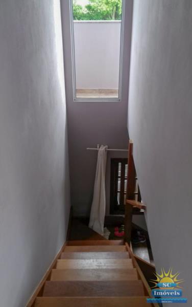 6. Escadas