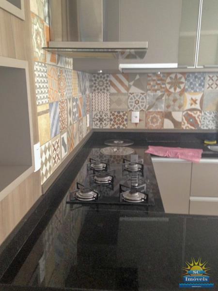 52. Cozinha segunda casa âng. 3