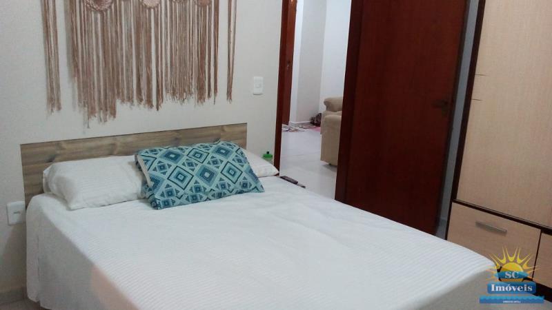 Apartamento Código 14389 a Venda no bairro Ingleses na cidade de Florianópolis